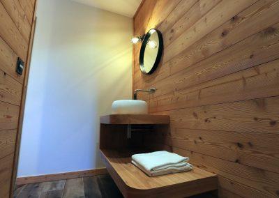 Salle de bain (ch1)