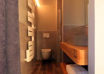 Salle de bain (ch2)