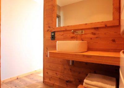 Salle de bain (ch3)